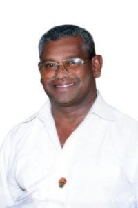 Ravi Arumugam Ravi Studios Attur