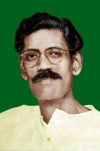 Sivakadacham Ravi Studios Attur