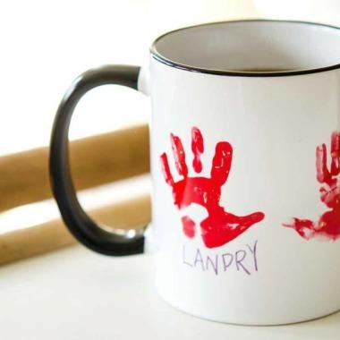 Mug Prints